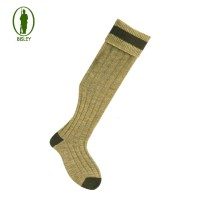 Bisley No.15 Socks Antiq/olive