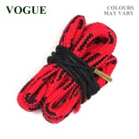 Vogue Cleaning Rope