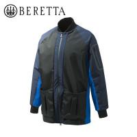 Beretta Bisley Wproof Shoot Jacket