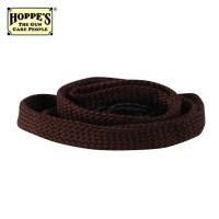 Hoppes Boresnake (All Calibres)