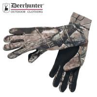 Deerhunter Game Stalker AP Glove