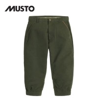 Musto Drop Lined Sporting Breeks