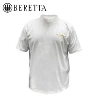 Beretta Team T Shirt