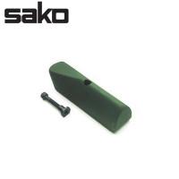 Sako TRG Cheek Pieces