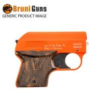 Buy Starting Pistols & Blanks Online at The Sportsman Gun Centre