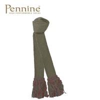 Pennine Extra Fine Merino Garter
