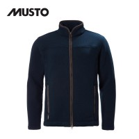 Musto Melford Jacket True Navy