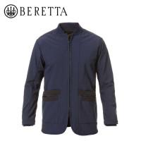 Beretta TW Soft Shell Shooting Jacket