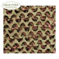Jack Pyke Pigeon Net