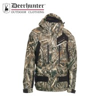 Deerhunter Muflon Short Jacket Max 5