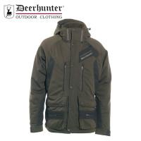 Deerhunter Muflon Short Jacket
