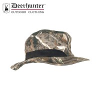 Deerhunter Muflon Hat With Safety Max 5