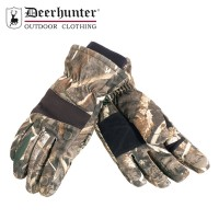 Deerhunter Muflon Winter Gloves Max 5