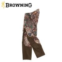Browning Xpo Light Pant Realtree Xtra