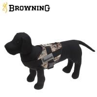 Browning Dirty Bird Dog Harness