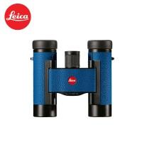 Leica Ultravid 8x20 Colorline Binocular