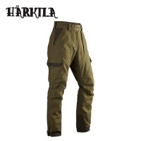Harkila Pro Hunter X Trousers Lake Green