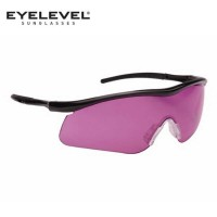 Eyelevel Impact Glasses