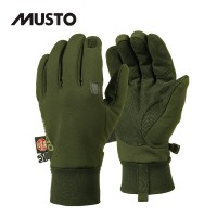 Musto Windstopper Shooting Glove