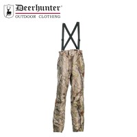 Deerhunter Cheaha Trouser Innovation GH