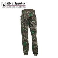 Deerhunter Predator Trouser With Teflon In-Eq Camo