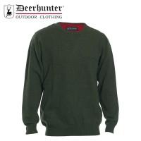 Deerhunter Brighton Knit O Neck
