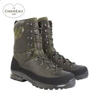 Le Chameau Chameau-Lite LCX Walking Boots (Mens)