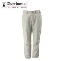 Deerhunter Colton Trouser