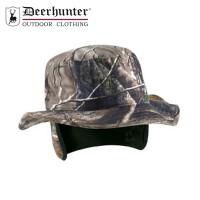Deerhunter Chameleon 2.G Hat With Safety