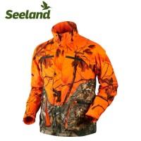 Seeland Excur Jacket 70% Realtree APB