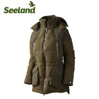 Seeland Polar Lady Jacket