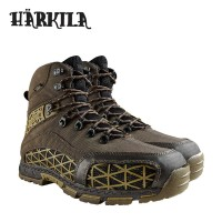Harkila Trapper Master GTX 6 Inch