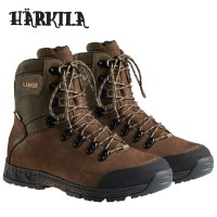 Harkila Light GTX 7 Inch