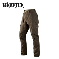 Harkila Pro Hunter X Trousers - Shadow Brown