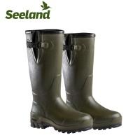 Seeland Estate Lady Vibram 16 Inch 5mm