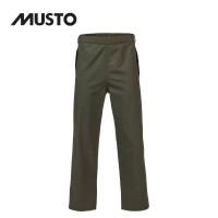 Musto Fenland Br2 Half lined Packaway Leggings