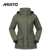 Musto Women's Fenland Br2 Pack Jacket