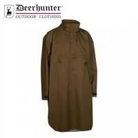 Deerhunter Track Rain Anorak Canteen