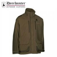 Deerhunter Upland Jacket w. Hitena Canteen