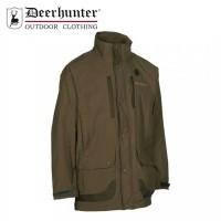 Deerhunter Upland Jacket Canteen
