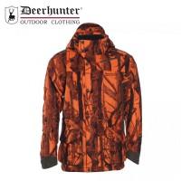 Deerhunter Cumberland Arctic Jacket 77 DH Innovation Gh Blaze