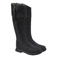 Musto Womens Stornaway Gtx Boot Black