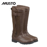 Musto Storm Gtx Boot Brown