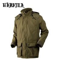 Harkila Pro Hunter Icon Jacket Lake Green