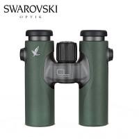 Swarovski Cl Companion Binoculars 10x30