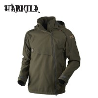 Harkila Pro Hunter Move Jacket Willow Green