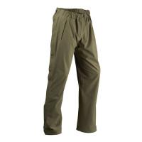 Harkila Orton Packable Trousers Dusty Lake Green