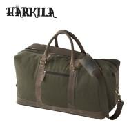 Harkila Kotka Weekend Bag Dusty Olive