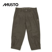 Musto Stretch Technical Gtx Tweed Breeks Thornbury