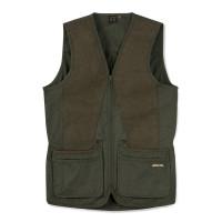 Musto Clay Shooting Vest True Vineyard